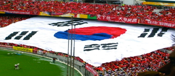 football nationalism
